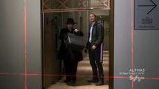 Artie's bag5