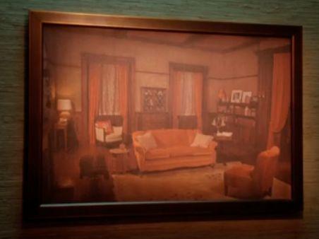 File:Leena's painting.jpg