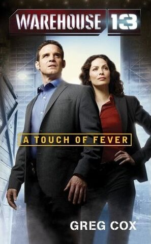 File:A Touch of Fever cover.jpg
