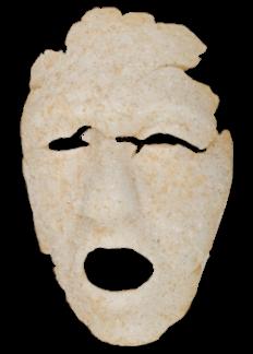 File:Sodom and Gommorah's Salt Mask.PNG