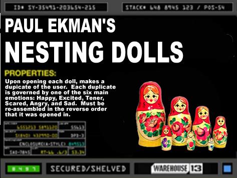 File:Nesting dolls.png