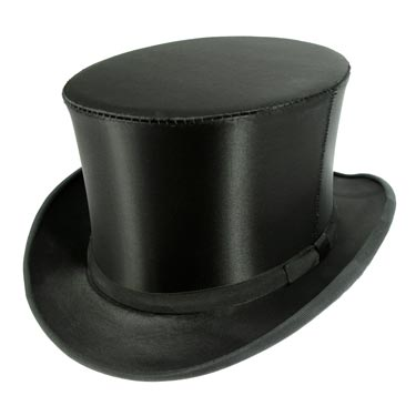 File:Satin-collapsable-tophat lrg.jpg