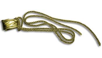 File:Golden-rope.jpg