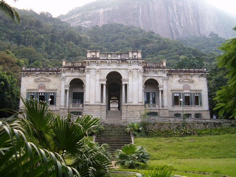 File:Rio1.jpg