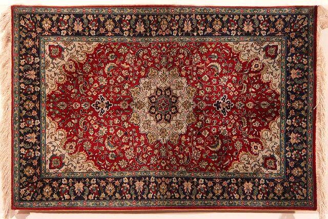 File:Persian-rug.jpg