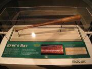 1.1248827470.babe-ruthxs-bat