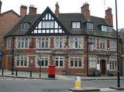 The-exchange-hotel-shrewsbury