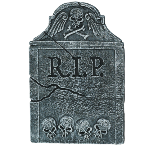 File:Tombstone3.png