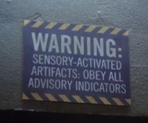 File:Dark vault warning.jpg