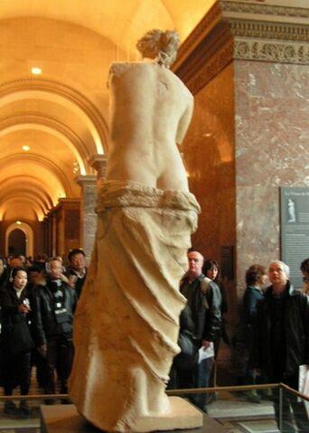 File:347px-Venus de milo2.jpg