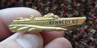 Artifacts/Warehouse 14/John F. Kennedy's Tie Clip