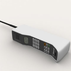 File:070927-old-cell-phone.jpg