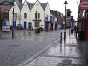 800px-Fort William High Street