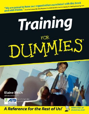 File:Training-for-Dummies-9780764559853.jpg