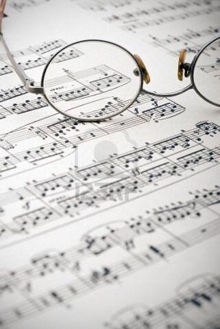 File:2651936-old-reading-glasses-resting-on-old-sheet-music.jpg