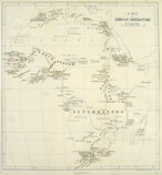 Winwood-reade-map
