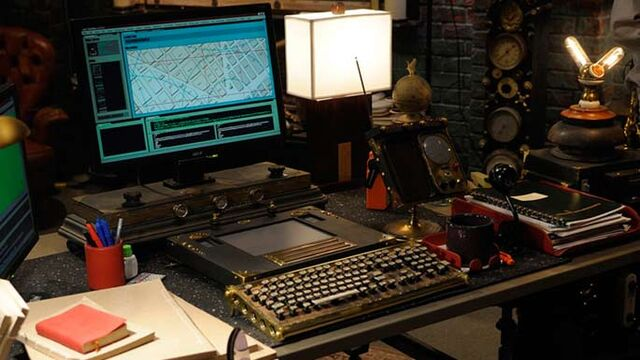 File:Arties computer system.jpg