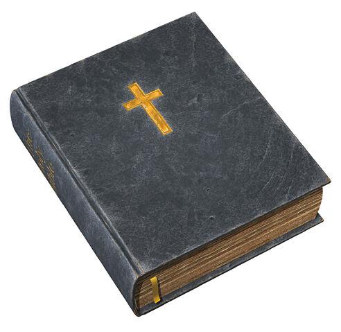 File:1007 WVreligion.jpg