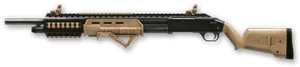 Mossberg 500 Custom Render.png