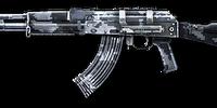 AK-103 City