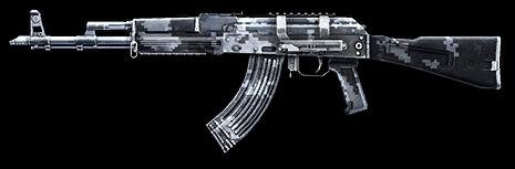 File:AK-103 City Render.png