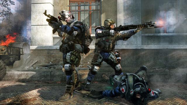 File:Warface Screenshot0013.jpg