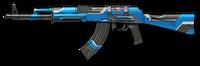 AK-103 Anniversary Skin