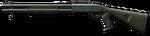 Remington Model 870 Render.png