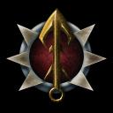 Challenge badge sm 06