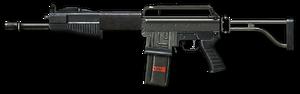SPAS-15 Render.png