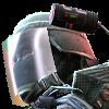 CQB Enemy Icon