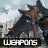 Файл:Weapons22.png