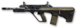 AUG A3 Render.png