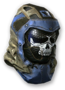Atlas Helmet Sniper Render