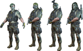 Ghost Squad Skin.png