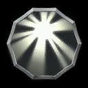 Challenge badge lhouse 02