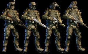 Squad Phantom Skin.png