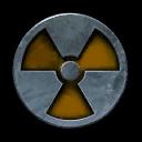 Challenge badge factory 02