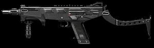 MAG-7 Render.png
