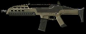 XM8 Render.png