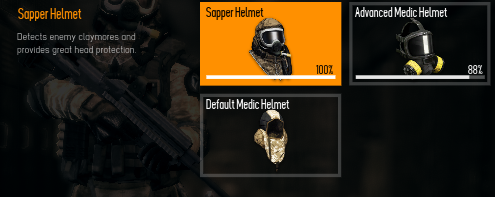 File:Sapper Helmet Medic.png