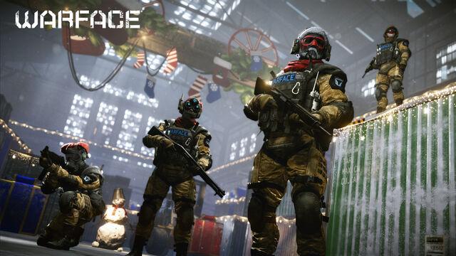 File:Warface-wallpaper-.jpg