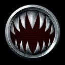 Challenge badge sm 01