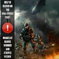 Thumbnail for version as of 10:13, May 15, 2014