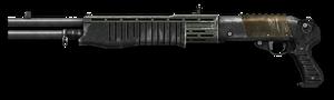 SPAS-12 Render.png