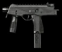 Файл:B&T MP9 Render.png