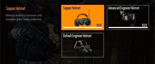 File:Sapper helmet.jpg