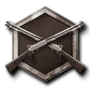 Challenge badge 57