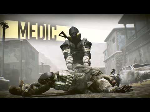 File:Medic.jpg