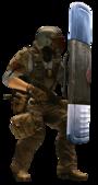 Shield smg normal